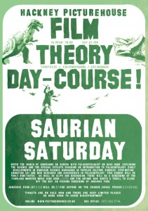 hack-film-theory-(Saurian-price-changes)-1
